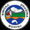 Fischerfamilie Bohinj