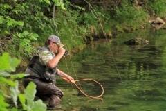 sava-bohinjka-rd-bohinj-slovenia-flyfishing-fliegenfischen-muharjenje-trout-postrv