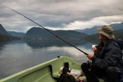 bohinjsko-jezero-bohinj-lake-fishing-lake-trout-char