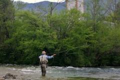 sava-bohinjka-rd-bohinj-slovenia-flyfishing-fliegenfischen-muharjenje-ribcev-laz